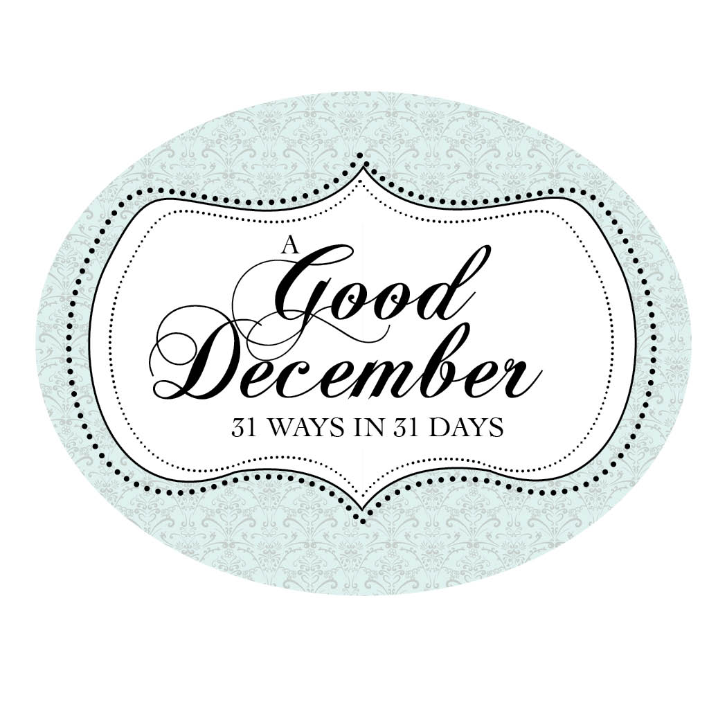 Displaying 17> Images For - December Month...